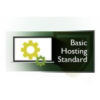 Basic Hosting
